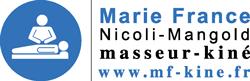 Marie France Nicoli-Mangold